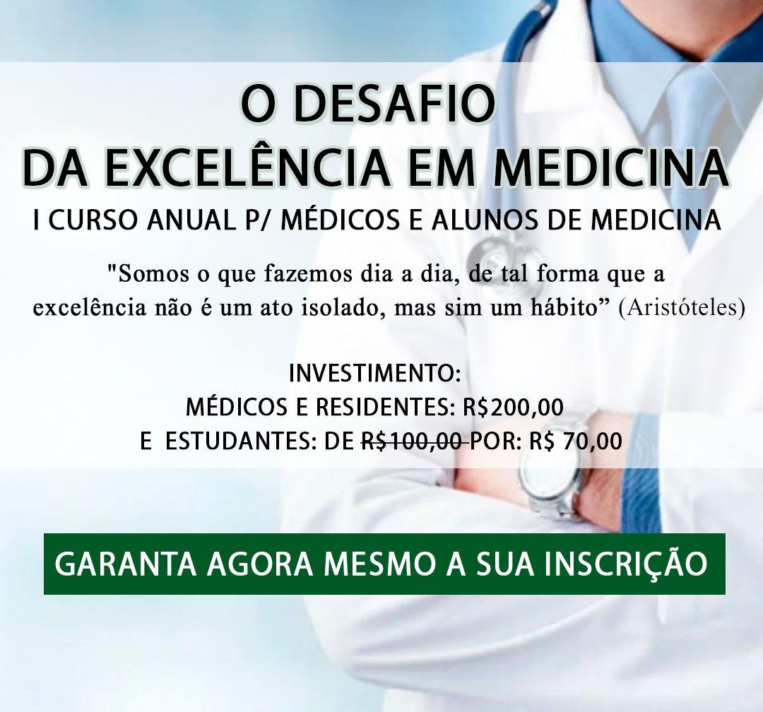 Dr-Clemente-Curso-(2)